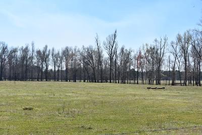 Waynesboro Residential Lots & Land For Sale: Hwy 24
