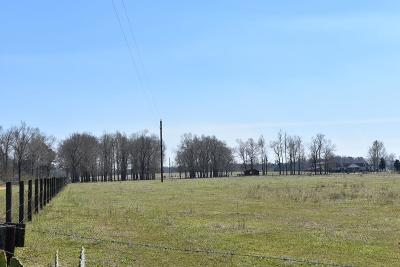 Waynesboro Residential Lots & Land For Sale: Margaret Lane