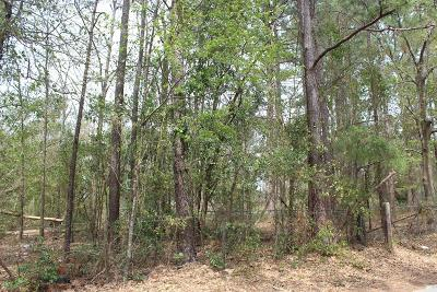 Augusta Residential Lots & Land For Sale
