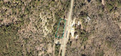 Augusta Residential Lots & Land For Sale: 4709 Windsor Spring Road