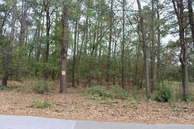 Augusta Residential Lots & Land For Sale: 2116 Veterans Drive