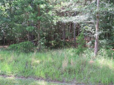 Residential Lots & Land For Sale: L9 B34 Esmont Drive