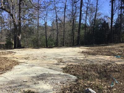 Lincolnton Residential Lots & Land For Sale: 1044 Panama Court