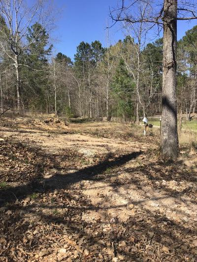Lincolnton Residential Lots & Land For Sale: Lot 42 Panama Court