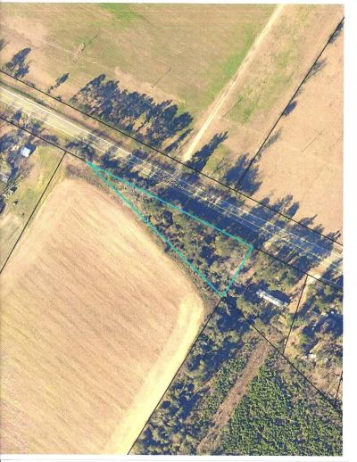 Waynesboro Residential Lots & Land For Sale: 5092 Highway 56 #A