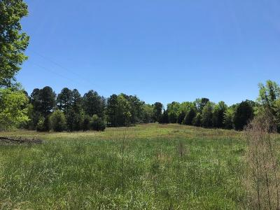 Residential Lots & Land For Sale: 75 Fowler Road
