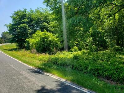 Edgefield County Residential Lots & Land For Sale: Hardy Place Road