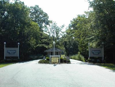 Lincolnton Residential Lots & Land For Sale: Lot 2 A Plantation Point