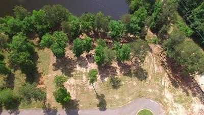 Aiken Residential Lots & Land For Sale: 279 Hodges Bay Drive