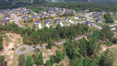 Aiken Residential Lots & Land For Sale: 273 Hodges Bay Drive