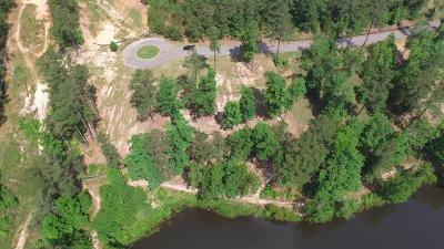 Aiken Residential Lots & Land For Sale: 265 Hodges Bay Drive