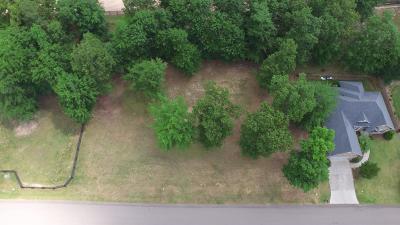 Aiken Residential Lots & Land For Sale: 168 Buckhar Lane