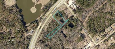Residential Lots & Land For Sale: 4108 Deans Bridge Road
