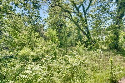 Augusta Residential Lots & Land For Sale: 1516 Forest