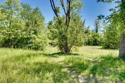 Augusta Residential Lots & Land For Sale: 1518 Forest