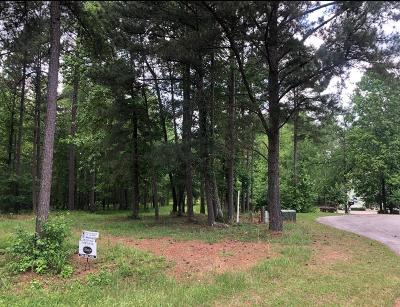 Lincoln County Residential Lots & Land For Sale
