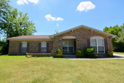 Augusta Single Family Home For Sale: 2820 Nighthawk Drive