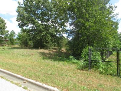Hephzibah Residential Lots & Land For Sale: 4358 Creekview Drive