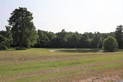 Waynesboro Residential Lots & Land For Sale: 236 Rivers Run