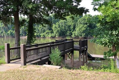 Waynesboro Residential Lots & Land For Sale: 205 Rivers Run