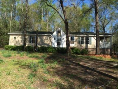 Grovetown Single Family Home For Sale: 4027 Greenbriar Drive