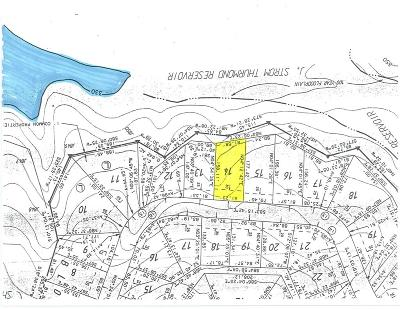 Residential Lots & Land For Sale: L14 B13 Candlewick Loop