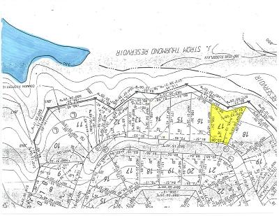 Residential Lots & Land For Sale: L17 B13 Candlewick Loop