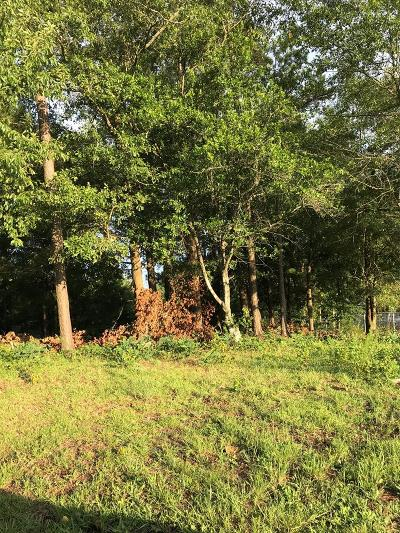 Augusta Residential Lots & Land For Sale: 3530 Melody Drive