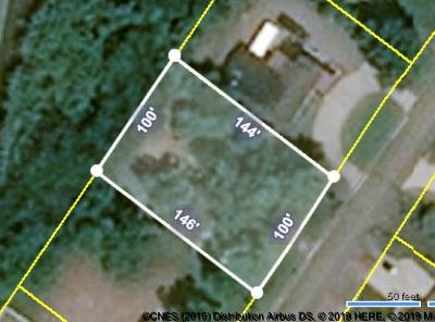 Residential Lots & Land For Sale: 1017 Azalea Drive