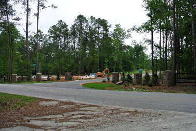Evans Residential Lots & Land For Sale