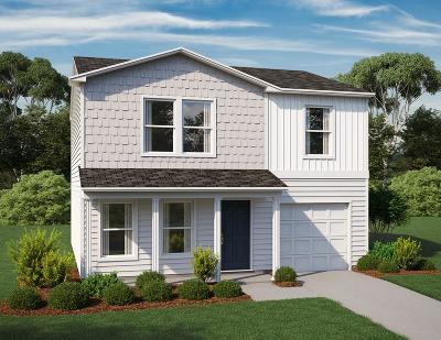 Beech Island Single Family Home For Sale: 5028 Old Magnolia Lane