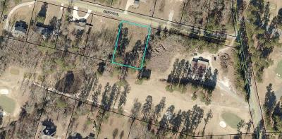 Thomson Residential Lots & Land For Sale: Deer Trail Road