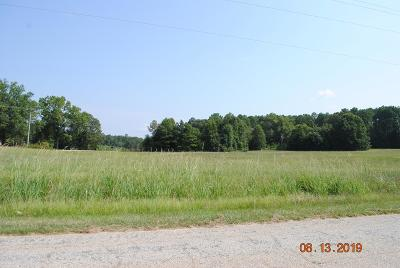Lincolnton Residential Lots & Land For Sale: Thomson Hwy