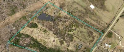 Lincolnton Residential Lots & Land For Sale: 1509-Aa McCormick