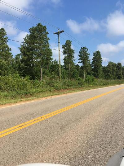 Residential Lots & Land For Sale: 5074 Pine Log Place