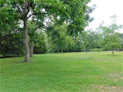Thomson Residential Lots & Land For Sale: Lumpkin Street