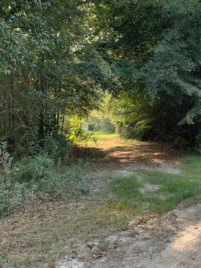 Augusta Residential Lots & Land For Sale: 4004 Gracewood Drive