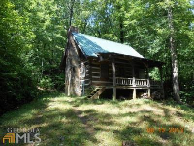 Single Family Home Sold: 325 Chimney Mountain Rd