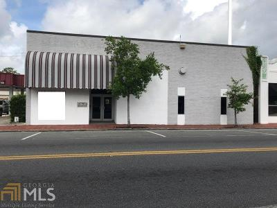 Commercial For Sale: 120 Lee St S