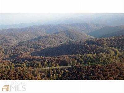 Bartow County, Cherokee County, Coweta County, Dawson County, Fannin County, Fayette County, Forsyth County, Fulton County, Gilmer County, Hall County, Pickens County, Rockdale County, Walton County Single Family Home For Sale: 442 Seven Springs Rd