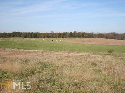 Mansfield Residential Lots & Land For Sale: Spears Ln