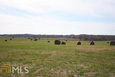 Mansfield Residential Lots & Land For Sale: 204 Spears Ln