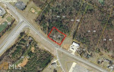 Commercial For Sale: 4227 Highway 17