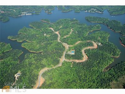 Lagrange Residential Lots & Land For Sale: Longview #3