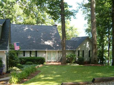 Wesminster, Westminister, Westminster, Westminter Single Family Home For Sale: 399 Two Rivers Rd
