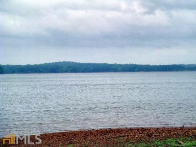 Lagrange Residential Lots & Land For Sale: 206 Lakeview Ct #13