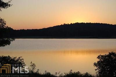 Covington Residential Lots & Land For Sale: 70 Cornish Creek Ln