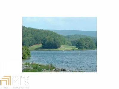 Lake Arrowhead Residential Lots & Land For Sale: 177 Lakewood Dr #59