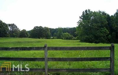 Kennesaw Residential Lots & Land For Sale: 1671 Kenai Rd #8