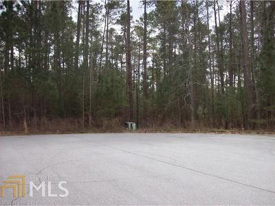 Hampton Residential Lots & Land For Sale: 12122 Edgewater Dr #15